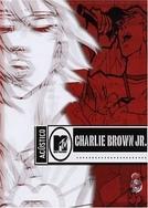 Acústico MTV - Charlie Brown Jr. (Acústico MTV - Charlie Brown Jr.)