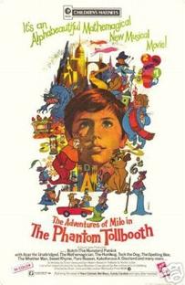 A Caixa Mágica - Poster / Capa / Cartaz - Oficial 1