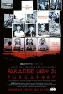 Paraíso Perdido 3: Purgatório (Paradise Lost 3: Purgatory)