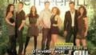 OTH Season 8 Promo [LEGENDADO]