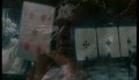 WAS GESCHAH MIT HAROLD SMITH? Trailer