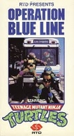 Operation Blue Line (Operation Blue Line)