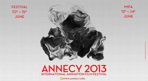 """Brasileiro """"Uma história de amor e fúria"""" é o vencedor do Festival de Annecy, o Cannes da Animação"""
