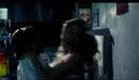Mangler 2 Trailer