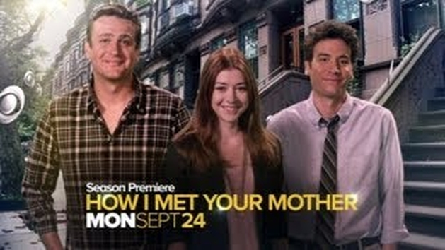 How I Met Your Mother Season 8 Promo #1 (HD)