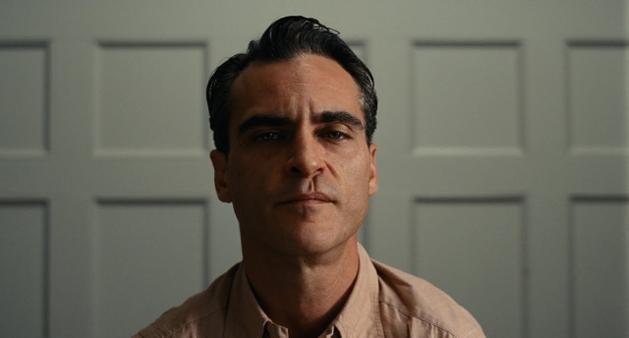Joaquin Phoenix comenta sobre interpretar o Coringa