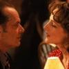 Esfinges e minotauros: O filme Melhor é Impossível (1997)