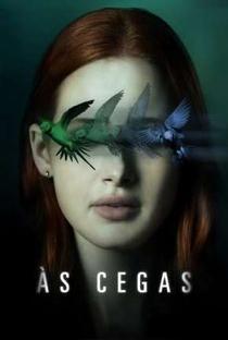 Às Cegas - Poster / Capa / Cartaz - Oficial 3