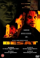 Besat (Besat)