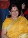 Moushmi Chatterjee