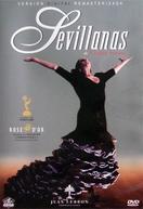 Sevillanas (Sevillanas)