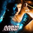 Aaron Stone (Aaron Stone)