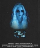 Rob Zombie: Living Dead Girl (Rob Zombie: Living Dead Girl)