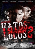 Vatos Locos 2 (Streets of East L.A.)
