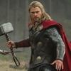Thor 3: Marvel divulga elenco e a primeira arte do longa