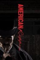American Ripper (American Ripper)