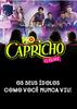 NoCapricho - O Filme