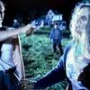 Trash BR: A Noite Dos Mortos-Vivos (1990): Um Verdadeiro Remake