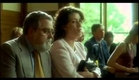 Le Grand Appartement 2006 Trailer.flv