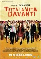 Toda Uma Vida Pela Frente (Tutta La Vita Davanti)