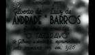 O Jovem Tataravo (1936) creditos de abertura.AVI