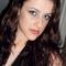 Arielle Moraes