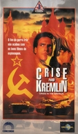 Crise no Kremlin (Crisis in the Kremlin)