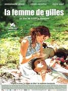A Mulher de Gilles (La Femme de Gilles)