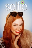 Selfie (1ª Temporada) - Poster / Capa / Cartaz - Oficial 2