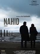 Nahid – Amor e Liberdade (Nahid)