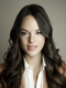 Sarah Butler (III)