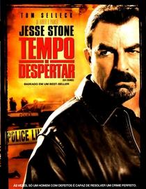 Jesse Stone - Tempo De Despertar - Poster / Capa / Cartaz - Oficial 2