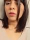 Luanna Natally
