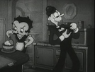 Betty Boop - The Impractical Joker (Betty Boop - The Impractical Joker)