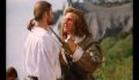 Pocahontas The Legend Trailer