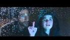 Filme de terror Backtrack 2016 trailer oficial(Visões do passado 2016)
