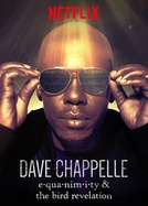 Dave Chappelle: Equanimidade