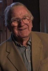 Gerard Parkes