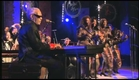 Eagle Rock Sampled - Ray Charles - Live at Montreux 1997