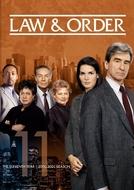 Lei & Ordem (11ª Temporada) (Law & Order (Season 11))
