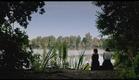 Fear of Water - Trailer