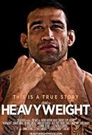 Heavyweight (Heavyweight)