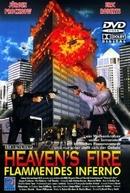 Heaven's Fire (Heaven's Fire)