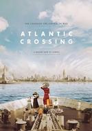 Atlantic Crossing (1ª Temporada) (Atlantic Crossing (Season 1))