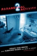 Atividade Paranormal 2 (Paranormal Activity 2)