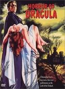 O Vampiro da Noite (Dracula)