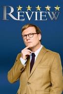Review (2ª Temporada) (Review (Season 2))