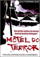 Motel do Terror (Tryst/Terror Lodge)