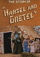 The Story of 'Hansel and Gretel' (The Story of 'Hansel and Gretel')