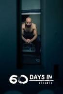 60 Dias Infiltrados na Prisão: Atlanta (3ª Temporada) (60 Days In: Atlanta (Season 3))